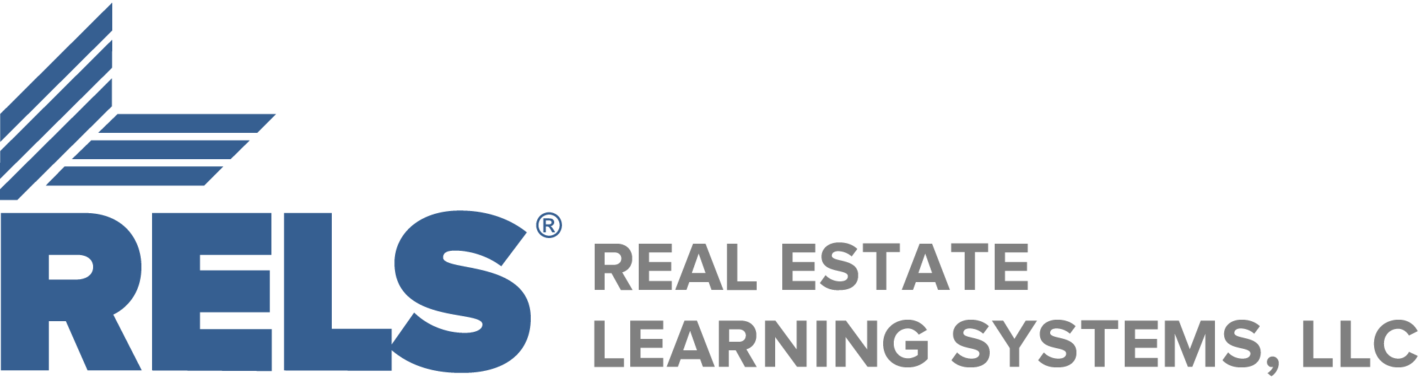Real Estate Learning Systems, LLC